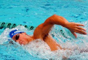 Arturo_Perez_Vertti-nadador-CONADE_MILIMA20140330_0479_8
