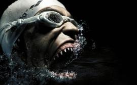 nadador20tiburon